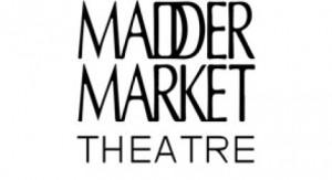 SetWidth465-Maddermarket-Theatre