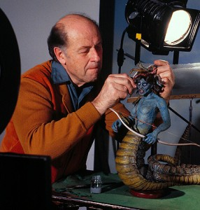 ray-harryhausen-medusa-clash-of-the-titans
