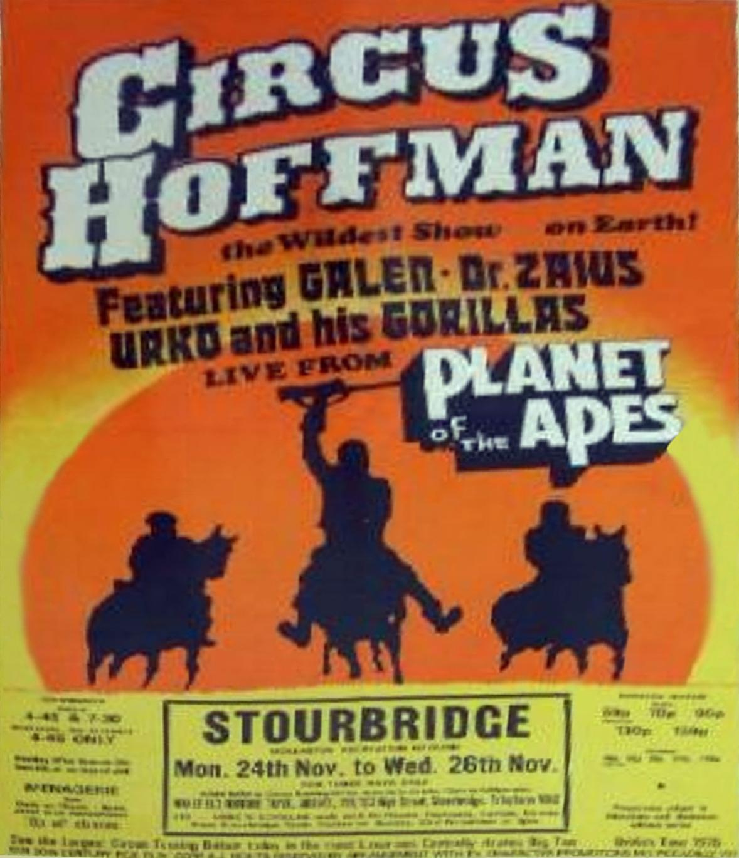 circus_hoffman2