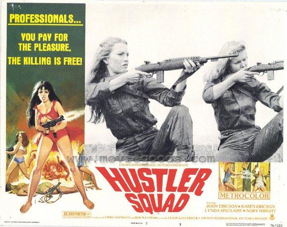 Hustler-Squad-lobby-card-7