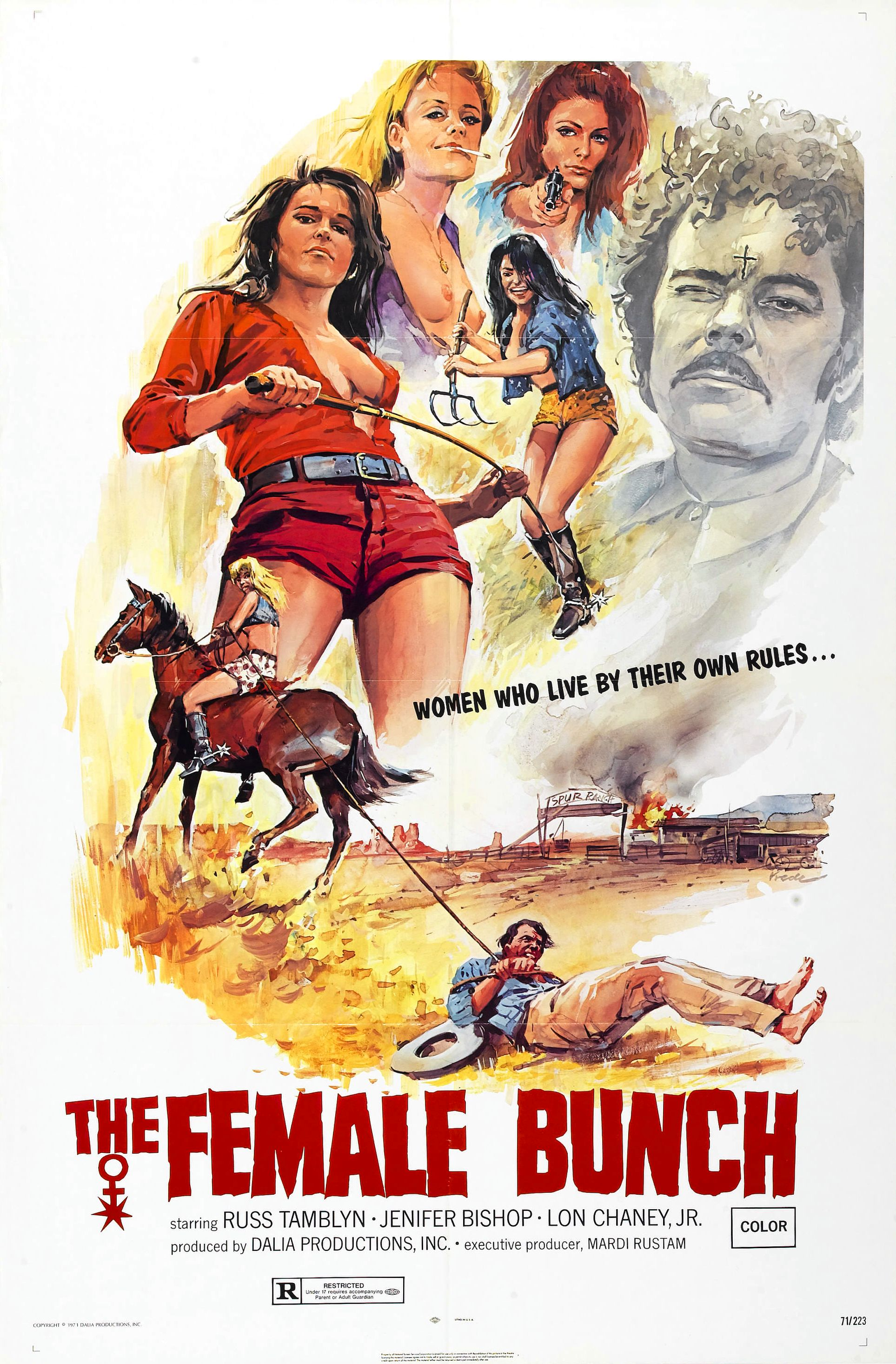 female_bunch_poster_01
